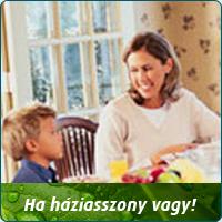 onnek_haziasszony
